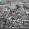 Stevenage From Above