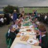 Ashtree School 50th Anniversary Celebrations