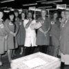 British Aerospace Staff 17 October 1985