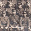"135 Field Regiment, Herts Yeomanry , ""F"" Troop"