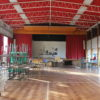 Collenswood School Hall