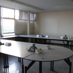 Collenswood School Stevenage | Markus Milligan