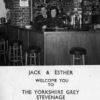 The Yorkshire Grey in the 1970s