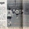Kodak Football Team