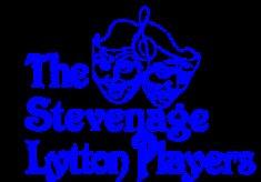 Stevenage Lytton Players
