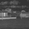 The History of Broadhall Way Stadium