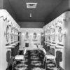 Locarno Ballroom and Mecca