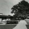Chells School c. 1964
