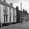The Prince of Wales, Albert Street, c. 1965