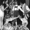 "Stevenage Girls' School production of ""Pinocchio"""