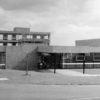 St Michael's School