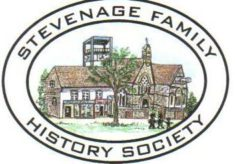 Stevenage Family History Society