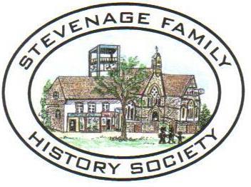 Stevenage Family History Society