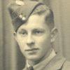 Sergeant Stanley Henry Welch