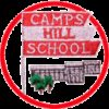 Camps Hill J.M.I School