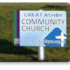 Great Ashby Community Church