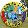 Trotts Hill J.M.I School