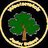 Woolenwick J.M School